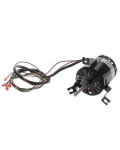 3 Phase Venter Motor for UDAP/S-200-250 (120V)
