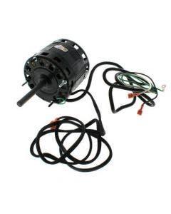 1052 RPM Fan Motor 1/4 HP (115V)