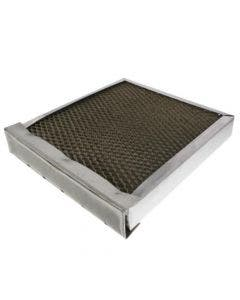 Carrier Humidifier Pad 318518-762