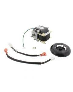 Carrier Inducer Motor Kit 318984-753