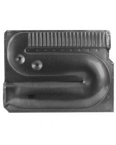 Carrier Heat-Exchanger Cell 320723-751