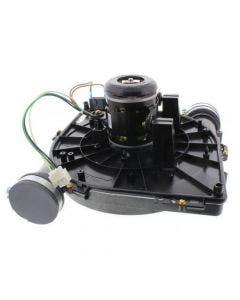 Carrier Inducer Motor Kit 320725-756