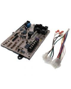 Carrier Circuit Board with Plug Kit 325878-751