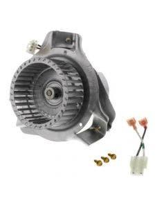 Carrier Inducer Motor Kit 326628-761