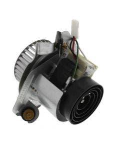 Carrier Inducer Motor Kit 326628-762