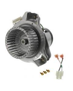 Carrier Inducer Motor Kit 326628-763
