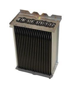 Carrier Secondary Heat Exchanger 334357-755