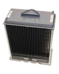 Carrier Secondary Heat Exchanger 334357-756