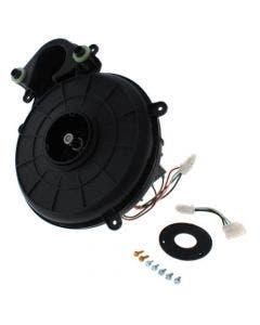 Carrier Inducer Assembly Kit 337938-785-CBP