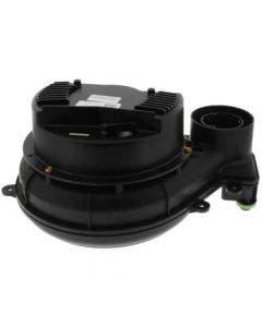 Carrier Inducer Assembly Kit 337938-790-CBP