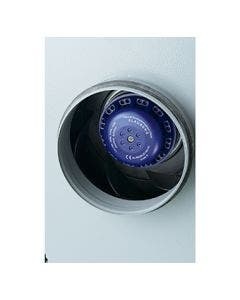 """VENTS-US 6"""" Outdoor Exhaust Centrifugal Metal Fan - VCN 150 Series"""