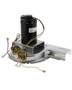 Carrier Inducer Motor Assembly 50DK406815