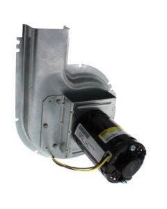 Carrier Inducer Motor Assembly 50DK406816