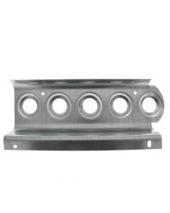 Carrier Flame Retainer 50DK501892
