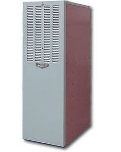 Thermo Pride 95% 75,000 BTU Mobile Home Gas Furnace - CMC2-75D36N