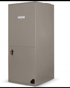 Bosch 4 Ton Multi-Positional Air Handler - 7739832073