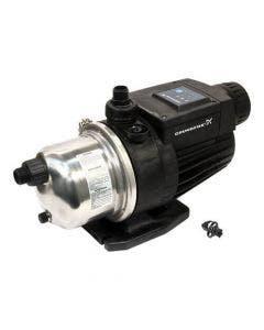 Grundfos MQ3-35 Pressure Boosting Pump