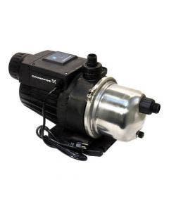 Grundfos MQ3-45 Pressure Boosting Pump