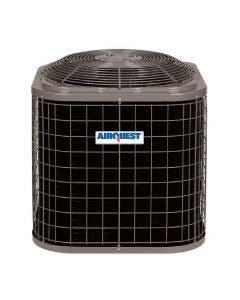 AirQuest 3 Ton 13 SEER Air Conditioning Condenser 208/230 Volt 3 Phase