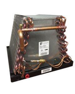 3 Ton M Series Mobile Home Evaporator Coil - M36E221