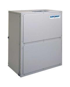 AirQuest 7.5 Ton Direct Expansion Commercial Heat Pump Air Handler 208/230 Volt 3 Phase
