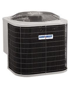 2 Ton 14 SEER AirQuest by Carrier Air Conditioner Condenser
