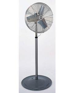Triangle Fans AMB Master Breeze Pedestal Fan