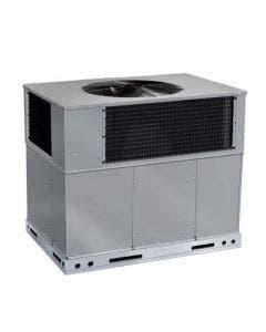 2.5 Ton 14 SEER AirQuest Heat Pump Packaged Unit - PHD430000K000F