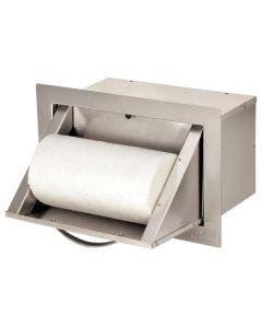 Artisan 17-Inch Paper Towel Holder - ARTP-TH-17