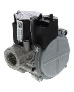 Gas Valve B1282628S