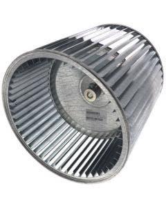 Blower Wheel B1368047S