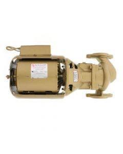 Bell & Gossett AB Lead Free Bronze Circulator Pump