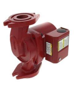 Bell & Gossett NRF-22 Red Fox Circulator Pump