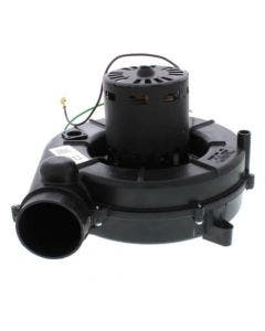 Inducer Draft Blower Assembly BLW0864