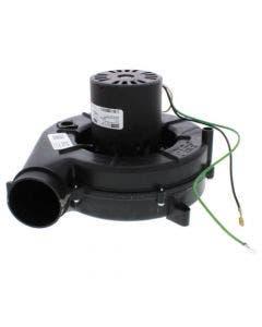 Inducer Draft Blower BLW1137