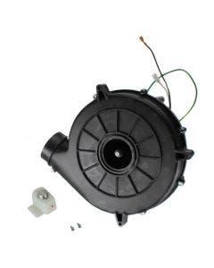 Inducer Draft Blower BLW1138