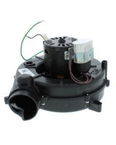 Draft Inducer Blower BLW1139