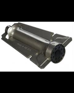 Trane Stainless Steel Gas Furnace Burner