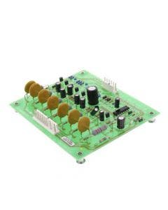 Conventional Thermostat Interface Board BRD0968