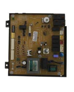Masked Control Board BRD5478