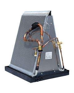 2-3 Ton Revolv Mobile Home Coil Sweat-Fit