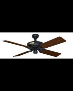 Hunter Outdoor Original 4620 CFM 120 Volt 52 Inch Ceiling Fan - 23863/ 23847/ 23845/ 23838