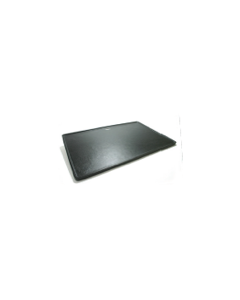Everdure By Heston Blumenthal Center Flat Plate for FURNACE™ Barbeque Grill - HBG3PLATEC