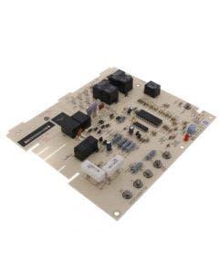 Carrier Furnace Control Board CESO110057-02