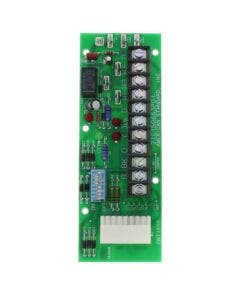ICM Fan Control Board CNT1866
