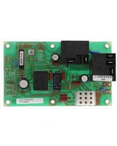 Defrost Control Board CNT2940