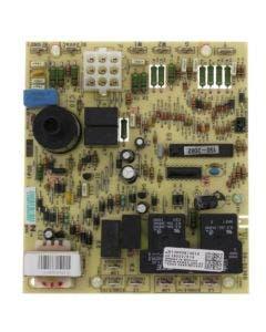 Defrost Control Board CNT5010
