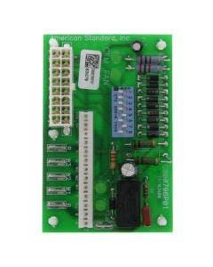 ICM Fan Control CNT3600