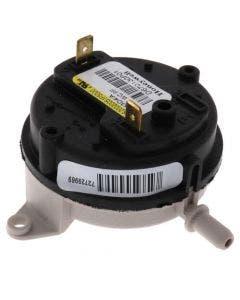 Air Pressure Control CNT3671