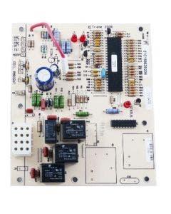 Dual Compressor Defrost Control Board CNT4333